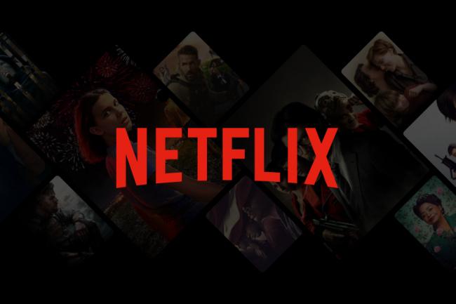 Hazánkban is drágul a Netflix