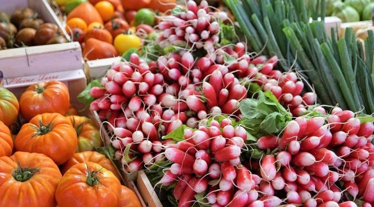 Helyi hírek  Így alakul a piacok nyitvatartási rendje október 23-án Nyíregyházán