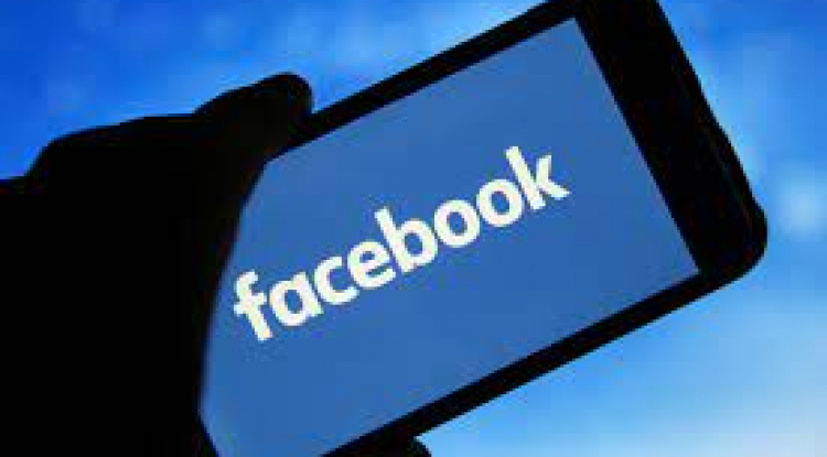 Megszűnhet a Facebook - Nincs többé Facebook?